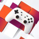 גוגל חושפת את Stadia: לשחק במשחקים כבדים על כל מכשיר