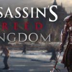 דיווח: Assassin's Creed הבא יעסוק בויקינגים