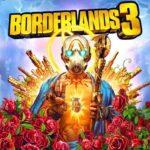 רשמי: Borderlands 3 ישוחרר ב-13 בספטמבר