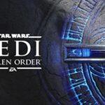 טיזר בכורה ל- Star Wars Jedi: Fallen Order