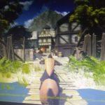 Assassin's Creed: Ragnarok דלף לרשת