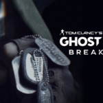Ghost Recon: Breakpoint הוכרז רשמית