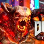 E3 2019: הוכרז תאריך יציאה ל-Doom Eternal לצד טריילר חדש