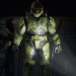E3 2019: המשחק Halo: Infinite יהיה כותר ההשקה של Xbox Project Scarlett