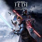 E3 2019: צפו בגיימפליי בכורה ב-4K מתוך Star Wars Jedi: Fallen Order