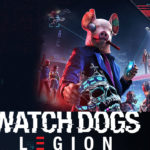 E3 2019: נחשף במלוא הדרו Watch Dogs: Legion