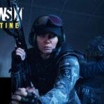 E3 2019: יוביסופט הכריזה על Rainbow Six Quarantine