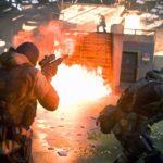 גיימפליי ראשון מתוך Call of Duty: Modern Warfare נחשף