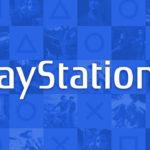 דיווח: Sony PlayStation 5 תושק בתקופת החגים 2020