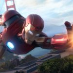 "Gamescom 2019: גיימפליי ראשון מתוך משחק ""הנוקמים"""