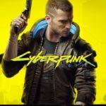 Cyberpunk 2077: צפו ב-15 דקות של גיימפליי