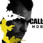 Call of Duty: Mobile יושק ב-1 באוקטובר ויהיה חינמי