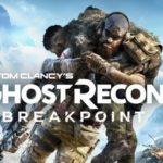 Ghost Recon Breakpoint נקטל בביקורות