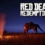 צפו ב-4K: טריילר ראשון ל-Red Dead Redemption 2 למחשב