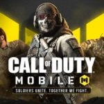 Call of Duty: Mobile שובר שיאים