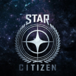 ״!A New Scam Citizen Found״ – טור דעה על Star Citizen