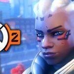 BlizzCon 2019: הוכרז Overwatch 2