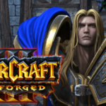 Warcraft III: Reforged שובר שיא שלילי חדש בביקורות