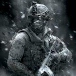דלף לרשת: Modern Warfare 2 Remastered יושק מחר רשמית (עדכון)