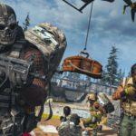 15 מיליון שחקנים בבאטל רויאל של Call of Duty: Warzone