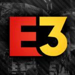 בצל הקורונה: כנס הגיימינג E3 2020 בוטל
