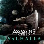 הויקינגים באים: Assassin's Creed Valhalla הוכרז רשמית