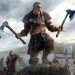 Assassin's Creed Valhalla: כל הפרטים על המשחק הכי שאפתי של יוביסופט