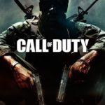 דיווח: Call of Duty: Black Ops Cold War הוא המשחק הבא בסדרה