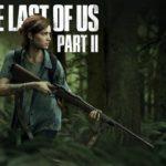 ביקורת משחק: The Last of Us Part II