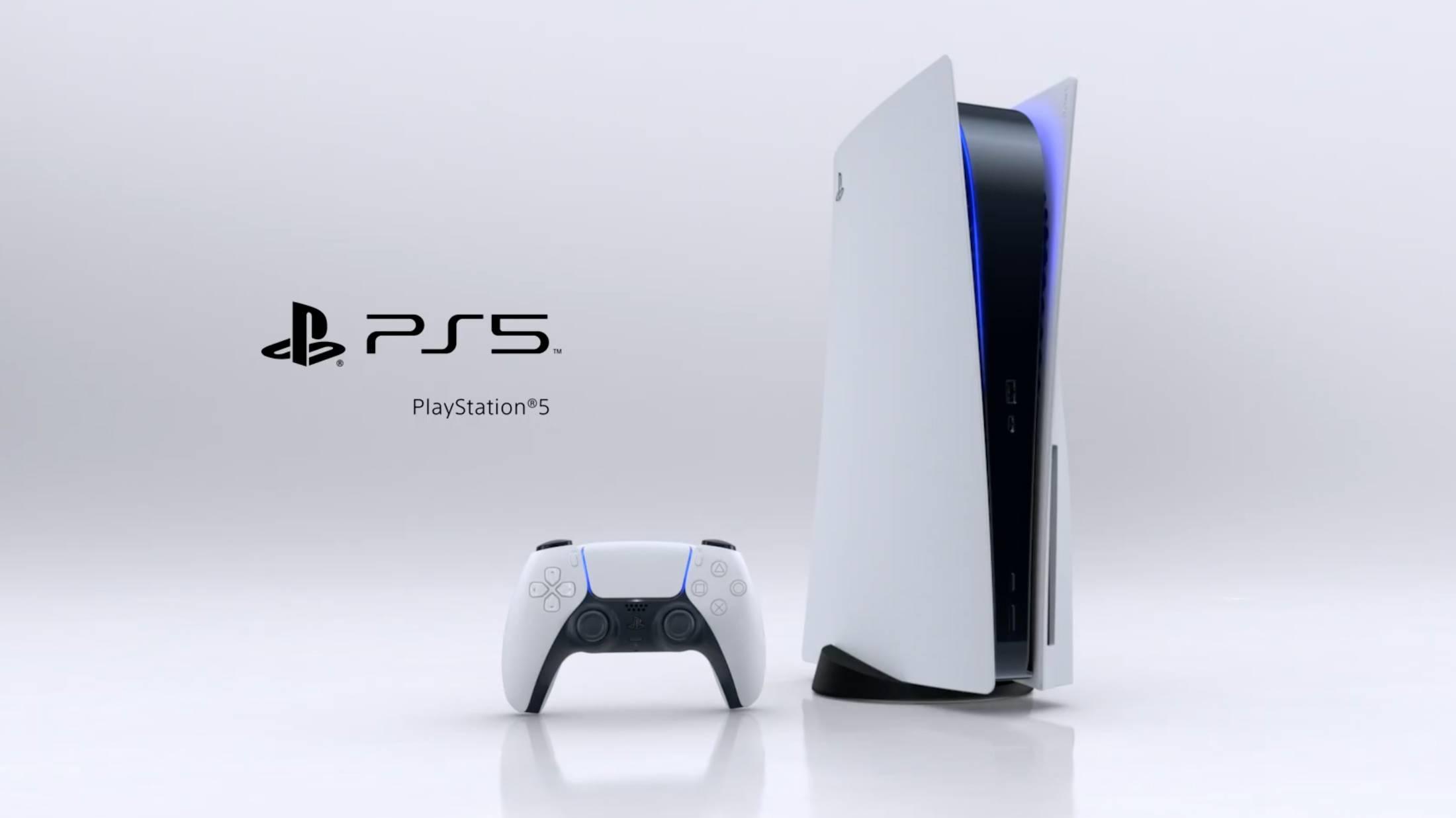 מחיר ה-PS5 והזמנה מוקדמת: כמה תעלה הפלייסטיישן 5? »